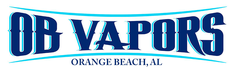 OB Vapors - Orange Beach's Premier Vapor Shop